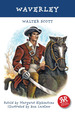 Waverley (Walter Scott)