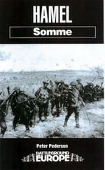 Hamel: Somme (Battleground Europe)