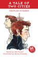 A Tale of Two Cities: Real Reads (Charles Dickens)