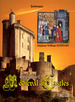 Twilight of Medieval Castles (Fortresses)