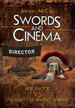 Swords and Cinema: Hollywood Vs the Reality of Ancient Warfare