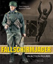 Fallschirmjager: in Action Figures (Action Figures & Toys)