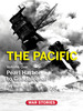 The Pacific. Volume 1: Pearl Harbor to Guadalcanal (War Stories World War II Firsthand)