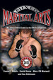 Mixed Martial Arts: an Interactive Guide to the World of Sports (Sports By the Numbers)