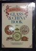 Silber & Fleming Glass & China Book