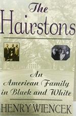 The Hairstons an American Family in Black and White