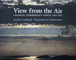A View from the Air: Charles Lindbergh's Earth and Sky