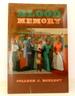 Blood Memory (Pitt Poetry Series)