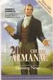 2006 Church Almanac