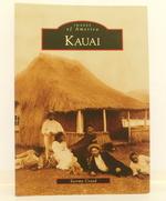 Kauai (Hi) (Images of America)