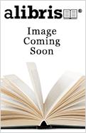 Holy Bible: English Standard Version. (Anglicized Edition)