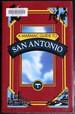 Marmac Guide to San Antonio, a (Marmac Guides)
