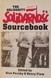 The Solidarity Sourcebook