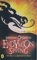 Endymion Spring: the Past is a Dangerous Beast