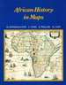 African History in Maps