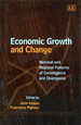 Economic Growth and Change: National and Regional Patterns of Convergence and Divergence