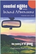Coastal Nights and Inland Afternoons: Al Young
