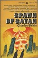 Spawn of Satan