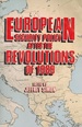 European Security Policy After the Revolutions of 1989 By Jeffrey Simon
