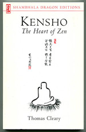 Kensho: the Heart of Zen