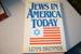 Jews in America Today