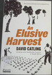 An Elusive Harvest: Working With Smallholder Farmers in South Africa