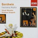 Gershwin: Fascinating Rhythm