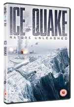 Ice Quake Dvd