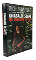 Kinabalu Escape: a Soldiers' Story