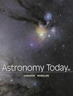 Astronomy Today, Skygazer V5.0 Student Cd Rom and Masteringastronomy With Etext and Access Card (8th Edition)