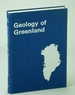 Geology of Greenland