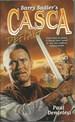 Barry Sadler's Casca: The Defiant