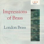 Impressions of Brass