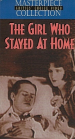 The Girl Who Stayed at Home (1919)