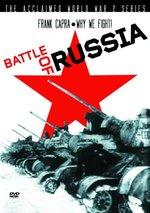 Why We Fight!: Battle of Russia