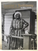 Leavin' a Testimony: Portraits From Rural Texas By Patsy Cravens
