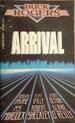 Arrival (Buck Rogers Books)
