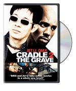 Cradle 2 the Grave [WS]