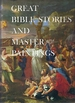 Great Bible Stories and Master Paintings