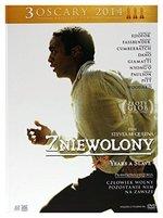 12 Years a Slave [Dvd] [Region 2] (English Audio)