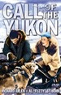 Call of the Yukon