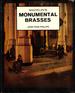 Macklin's Monumental Brasses