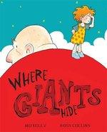 Where Giants Hide