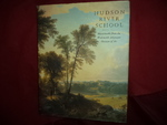 Hudson River School. Masterworks From the Wadsworth Atheneum Museum of Art