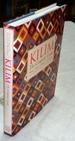 Kilim: the Complete Guide. History. Pattern. Technique. Identification