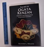 The Art of Ogata Kenzan: Persona and Production in Japanese Ceramics