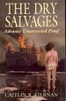 The Dry Salvages