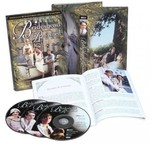 Brideshead Revisited [Collector's Edition] [3 Discs]