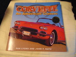Corvette: An American Classic