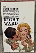 Night Ward